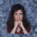 pattieholliday's profile picture