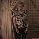 catsgirl1158's profile picture