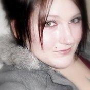 kmw122302's profile picture