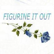 figurineitout's profile picture
