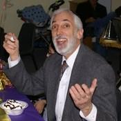 Baehrmall's profile picture