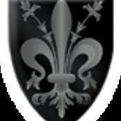 Emblem thumb175