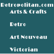 retropolitan_com's profile picture