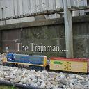 Trainman logo 2 thumb128