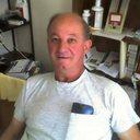 blueleon21's profile picture