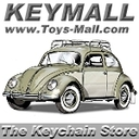 Keymall-gift-store's profile picture