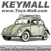 Keymall new logo 001 thumb175