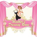 HeathersDressingRoom's profile picture