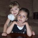 sisters-together's profile picture
