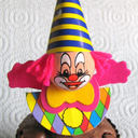 Clowncrop thumb128