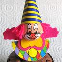 CollectablesUK's profile picture