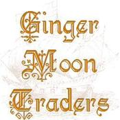 Gingermoontraders's profile picture