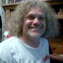 Rontoni's profile picture