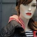 Fashionista's profile picture