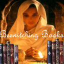 BeewitchingBooks's profile picture