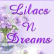 LilacsNDreams's profile picture