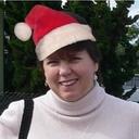 Santa_hat_thumb128