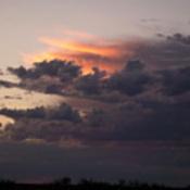 Sunset thumb175