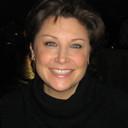 JackieBDesigns's profile picture