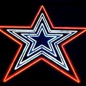Star thumb175