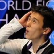 tofuninja's profile picture