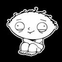 soundandlight's profile picture