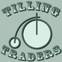tillingtraders's profile picture