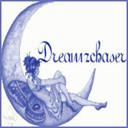 dreamzchaser's profile picture