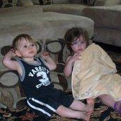 Adorablebabies thumb175