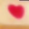 Soap avi thumb48