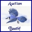 Auction av thumb128