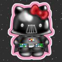 JuicyCharmLvr's profile picture