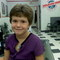 Elizabethhaircut2 thumb48