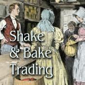 Shake&BakeTrading's profile picture