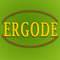 Ergode bonz thumb thumb48