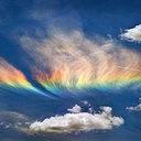 Fire rainbow 2 thumb128