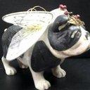 FlyingBulldogs's profile picture