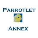parrotletannex's profile picture