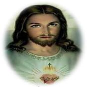 sacredheartrosaries's profile picture