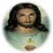 Sacred heart jesus 175x175 thumb48