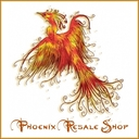 PhoenixResale's profile picture