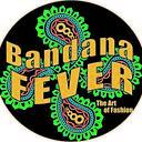 BandanaFever's profile picture