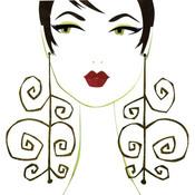 ReCouture's profile picture