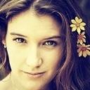 BrandyBoutique's profile picture