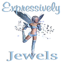 expressivelyjewels's profile picture
