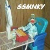 Ssmnky thumb175
