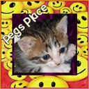 PegsPlace's profile picture