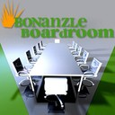 Bonanzle boardroom logo large thumb128
