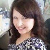 hacapaca's profile picture