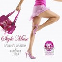 Go pink lady thumb128